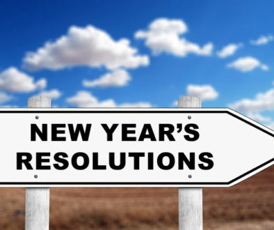 new-years-2018-resolutions